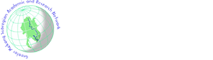 The 15th GMSARN International Conference 2020